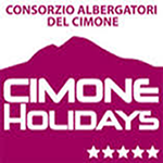 Cimone-Holiday1